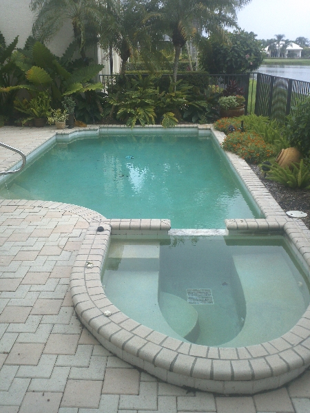 Pool Pumps West Palm Beach Easy Pool Collection Egret Lakes Lane West Palm Beach 56 Doylestown