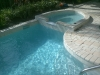 fort-lauderdale-pool-project