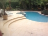 powell-pool-renovation