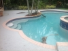 boca raton pool renovation
