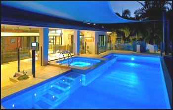 Pool Services in Broward, Palm Beach and Miami Dade