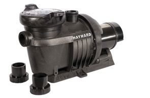 Hayward Northstar Pump