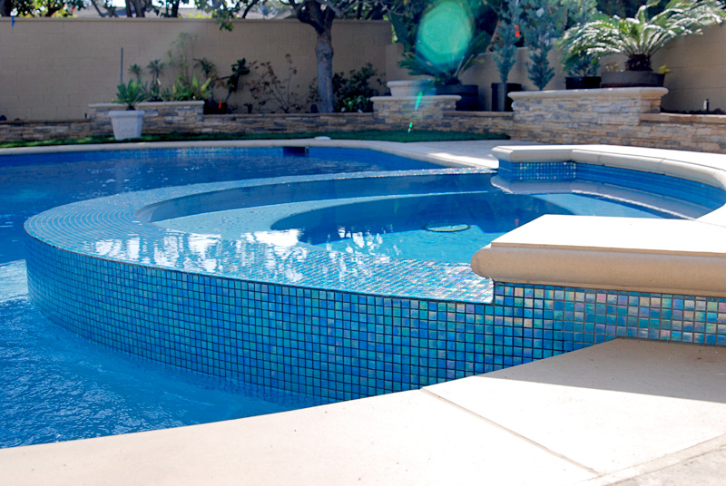 Fort Lauderdale Pool Leak Detection